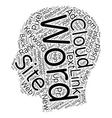 Word Cloud Wars text background wordcloud concept vector image vector image