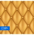 Quilted Background vector image vector image