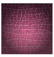 Abstract seamless pattern endless texture