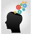 idea design vector image vector image