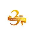 3 year ribbon anniversary