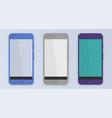 phone template