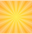 sun rays rays background sun ray theme abstract vector image