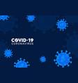 corona virus covid-19 coronavirus background