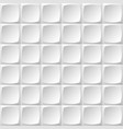 geometric tile texture - seamless decorative vector image
