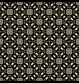 new pattern 0321 vector image vector image