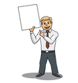 school teacher sign vector image vector image
