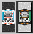 banners for auto repair