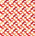 New pattern set1 vector image vector image