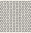 Hand drawn style ethnic seamless pattern abstract
