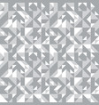 background abstract design geometric vector image