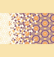 arabesque art pattern geometric