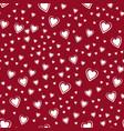 valentine 44 vector image