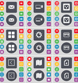Message Laptop Socket Apps Gear Credit card Arrow
