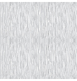 abstract seamless striped background vector image