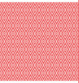 abstract graphic seamless pattern vector image vector image