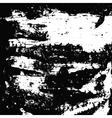 birch bark vector image vector image