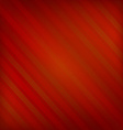 Red motion abstract vector image