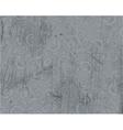 grunge baroque wallpaper vector image vector image