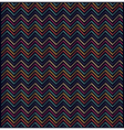 repeating abstract zigzag geometric background