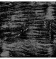 Grunge full background vector image vector image