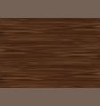 Dark wood texture nature background