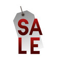 sale cyber monday vector image vector image