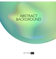 Abstract background art vector image