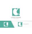 business stomach care logo design concept premium vector image vector image