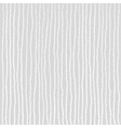 Scribble Lines Pattern Hand Drawn in Pencil vector image vector image
