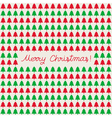 Merry Christmas greeting card17