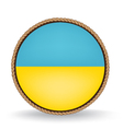 Ukraine Seal vector image