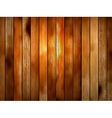 Abstract wood texture EPS10 vector image