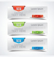 Banner vector | Price: 1 Credit (USD $1)