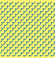 wave geometric seamless pattern 7908 vector image