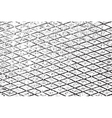 Light Grid vector image