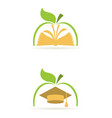 logo science diet vector image vector image