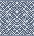 seamless pattern mesh linear geometric vector image