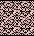 new pattern 0258 vector image vector image