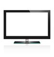 TV flat screen lcd