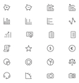 User Interface Icons 4