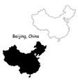 1043 beijing china