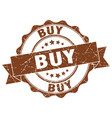 buy stamp sign seal vector image vector image