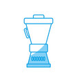 blender icon image vector image vector image
