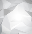 origami paper vector image vector image