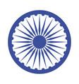 happy independence day india ashoka wheel