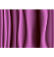 Abstract Cloth of background vector image vector image