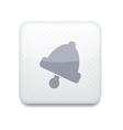 Alarm bells icon vector image vector image