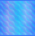 abstract wave seamless texture vector image