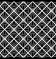 new pattern 2019 0011 3 2 vector image vector image